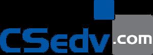 CSedv.com